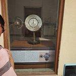 Ảnh về Jantar Mantar - Jaipur