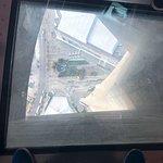 Foto de Torre CN