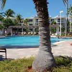 Hyatt Residence Club Key West, Windward Pointe Photo