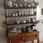 Bonningtons Guest House Image
