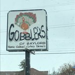 Foto Gobblers of Gaylord