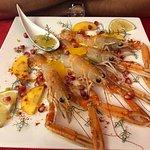Bild från Alice Restaurant