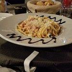 Photo de Caffe Milano