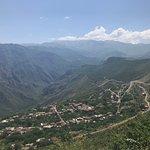Bilde fra Juva Tours