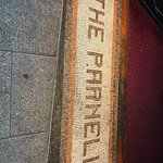 Parnell Heritage Pub just of O'Connell Street Dublin