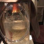 Bild från Golden View Open Bar