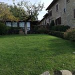 Photo of Agriturism Restaurant Il Melograno
