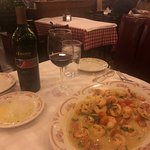 Maggiano's Little Italyの写真