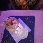 Billede af Restaurant Bouche en Folie