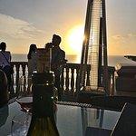 180blu at The Ritz-Carlton Picture