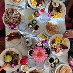 The Breakfast House照片