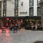 Photo of Restaurant Edgar