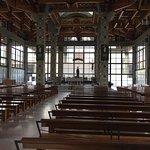 Local de Oração
