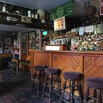 Foto de The Roadside Tavern