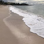 Dover Beach Foto