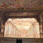 Teatro del Castelloの写真