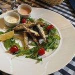 Zdjęcie Restauracja Toscana