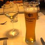 Bild från Restaurant S'Nockerl im Elefant