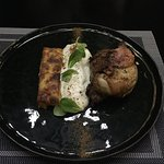 Photo of Five Restaurant