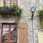 Old Quebec의 사진