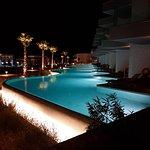 Pool - Atlantica Dreams Resort & Spa Photo