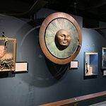 Foto van The MAD Museum
