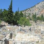 Foto de Parthenon