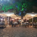 Photo of Meteora Restaurant Gkertsou Family