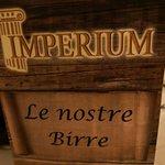 Photo of Imperium