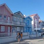 Photo of Praia da Costa Nova