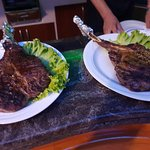 Photo of Steak House Ristorante Trippolini