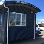 Foto Samaritas By The Sea