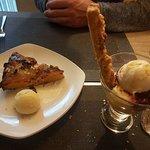 Фотография Restaurant L'Arc