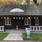 ภาพถ่ายของ Amberley Museum & Heritage Centre