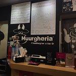 Foto de MuUrGheria