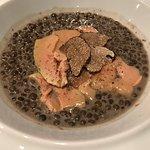 Bilde fra Le Maxan Restaurant