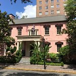 Photo of Olde Pink House