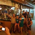 Bilde fra Atlantis Restaurant