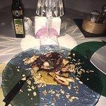 Bild från Voce 'e Notte Grill & Sunset Bar