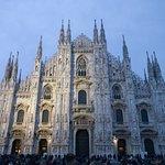 ภาพถ่ายของ Piazza del Duomo