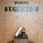 Photo de Porto Augusto's