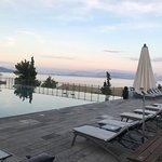 Kontokali Bay Resort and Spa Image