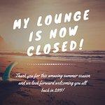 Foto di My Lounge