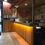 Photo of Kushi Japanese Restaurant