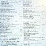 Photo of Kitty Hawks Restaurant