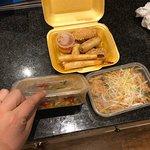 Food - Ims's Thai Kitchen Photo