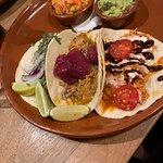 Photo of KUA Taco Bar