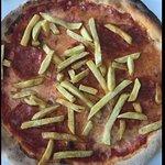 Il Re Della Pizza Foto
