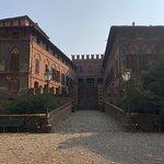 صورة فوتوغرافية لـ Castle of Piovera