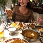 Grand Indian Restaurant照片